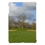Let's Play Golf iPad Mini Case