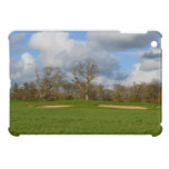 Let's Play Golf iPad Mini Cases