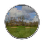 Let's Play Golf Jelly Belly Tins