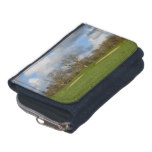 Let's Play Golf Wallet
